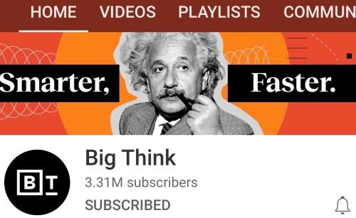 bigthink1